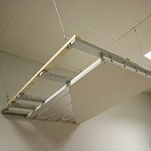 ceilingMounting03