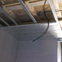 ceilingMounting06