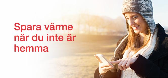 Flooré Kit - Vattenburen golvvärme paket