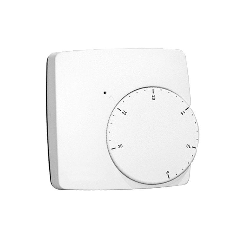 Trådbunden termostat