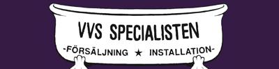 Köp Flooré på VVS-specialisten