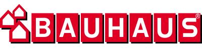 Köp Flooré på Bauhaus