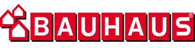 Buy Flooré at Bauhaus