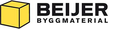 Buy Flooré at Beijer Bygg